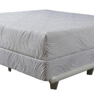 Worlds Best Bed