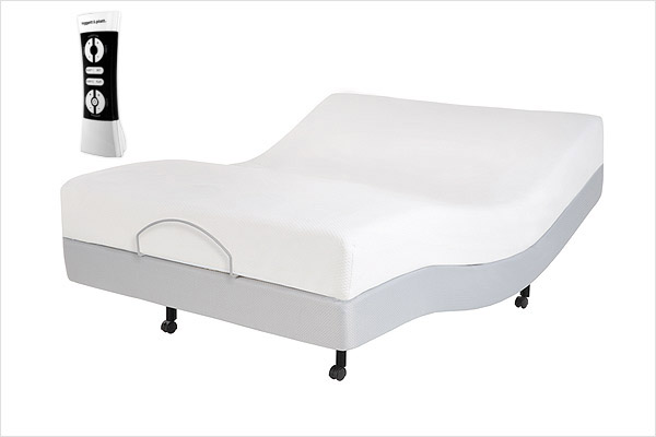 adjustable-bed2