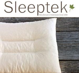 Sleep Tek