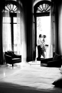 ptb_embracing_couple_bedroom