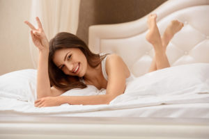 Mattress Covers That Are Nothing to Sneeze At - natural organic mattress