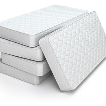 Tips for Maintaining Your Latex Mattress - Pure Talalay Bliss