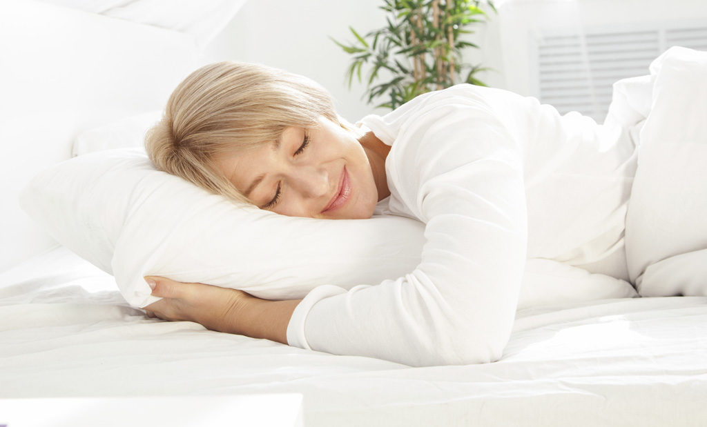 The Perfect Pillow - It's almost as important as finding your best mattress in Altanta