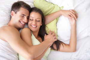 Best and Worst Cities for a Good Night's Sleep - mattress from Atlanta's