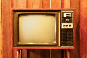TV Trivia from Natural Sleep Mattress of Atlanta