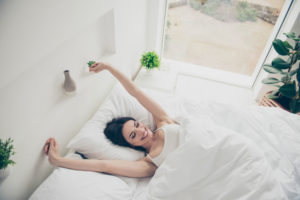 Mattress of Atlanta - Can Sleep Boost Your Immune System?