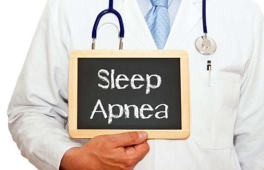What Is the Best Mattress for Sleep Apnea?