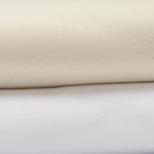 Coyuchi Organic Brushed Flannel Sheets