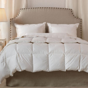 Duvet Inserts Down Inc