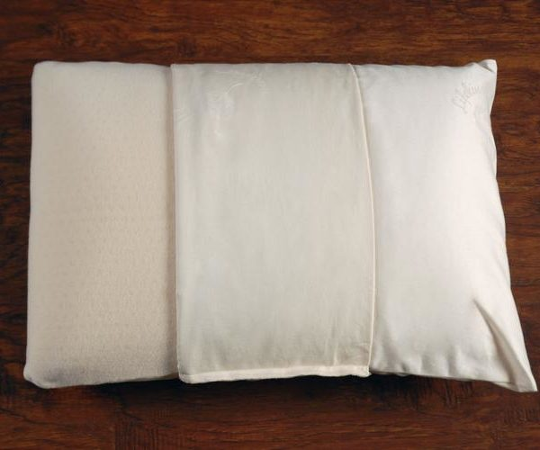 Molded_Rubber_Pillow_1_750x500_crop_center