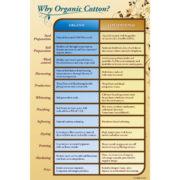 Sleep-and-Beyond-Organic-400-Thread-Count-Sheet-Set-3
