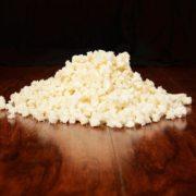 crush-rubber-pillow-fill_750x500_crop_center