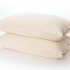 crush-rubber-pillow_750x500_crop_center