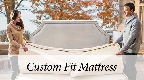 How To Buy Natural Mattress