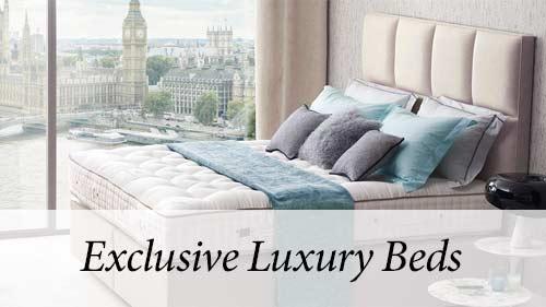 exclusive-luxury-beds-thumb