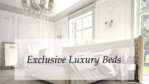 exclusive-luxury-beds