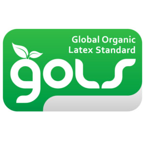 global-organic-latex