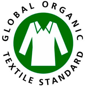 global-organic