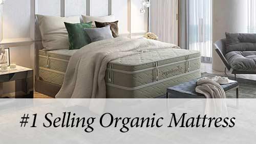no-1-selling-organic-thumb