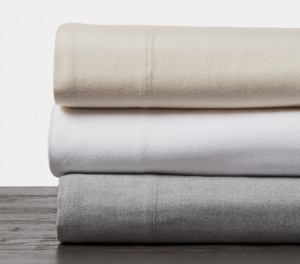 pdp_cloud_brushed_organic_flannel_sheets_multi_stack_sp19_1