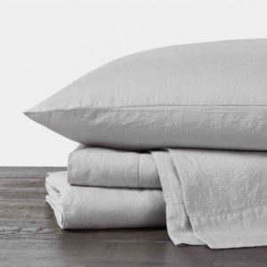 pdp_organic_relaxed_linen_sheet_set_fog_h18_3