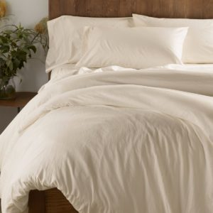 sateen_sheetset_natural_bedhero_f17_1