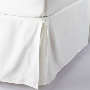 sateen_skirt_white_product_p