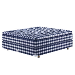 beds_hastens_2000t_2000t_2_2015