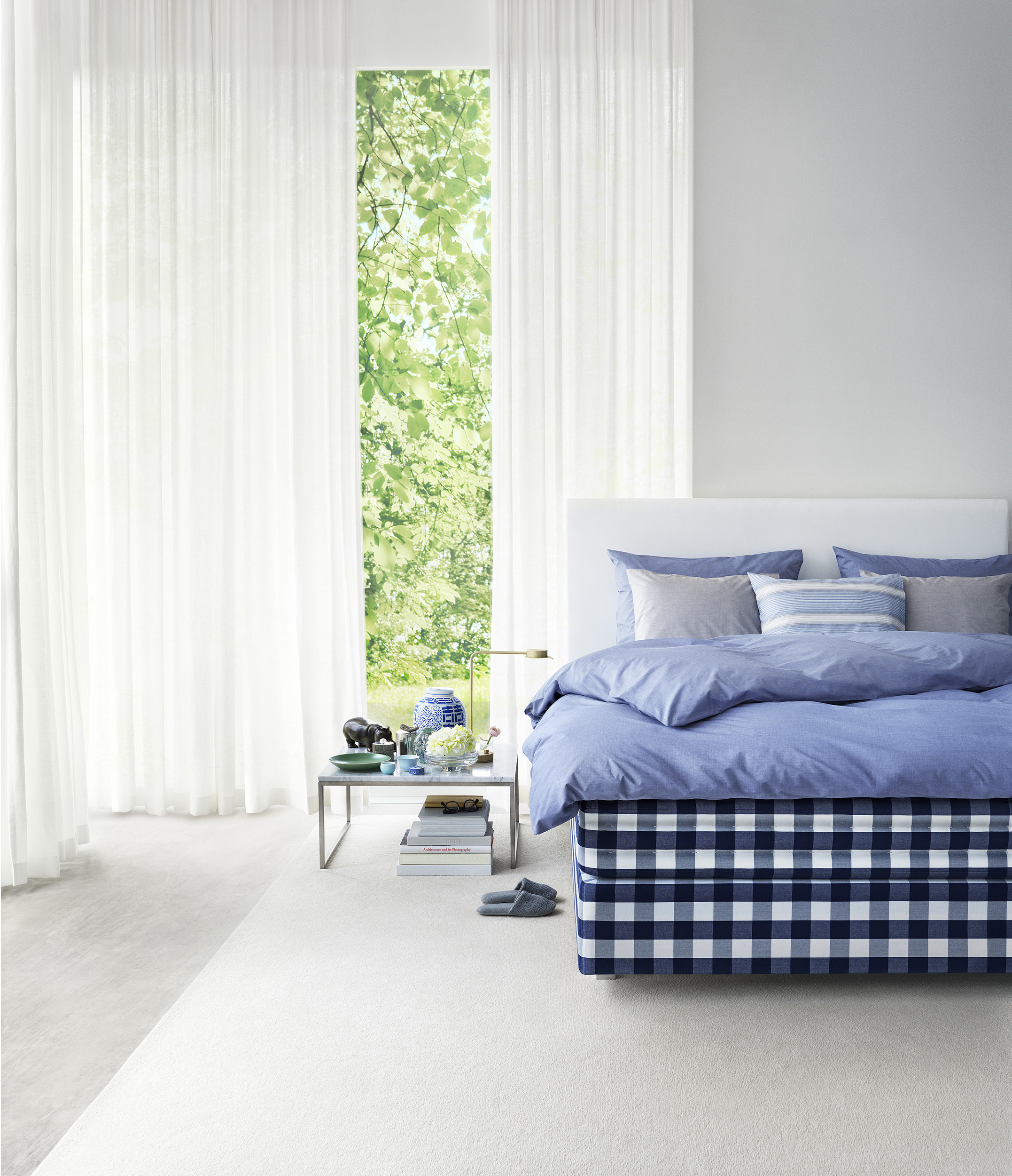 beds_hastens_proferia_proferia_hastens_2015_125-6