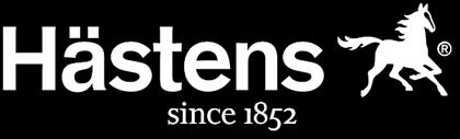 hastens-logo