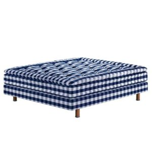 hastens-luxuria-thumb