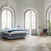 hastens-new_auroria