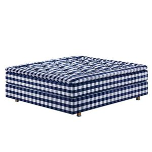 hastens-proferia-thumb