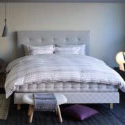 hastens_luxuria_solid-grey-check