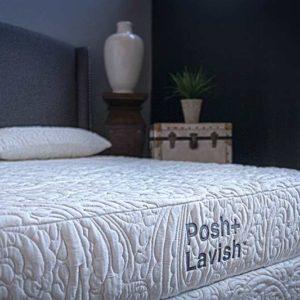 posh-and-lavish-premier