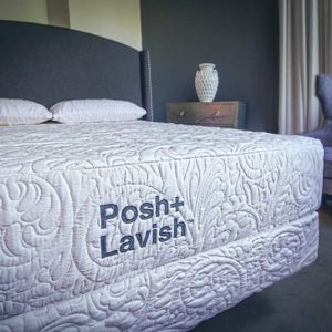 posh-and-lavish-refine