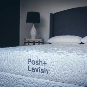 posh-and-lavish-relax