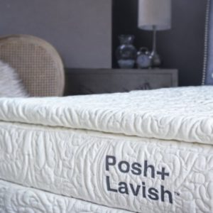 prestige-true-pillow-top
