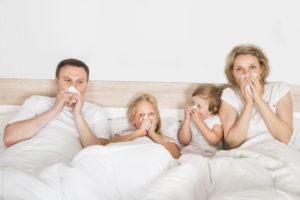 Let Natural Sleep Mattress in Atlanta match you up with a mattress you'll LOVE! Talalay latex mattress