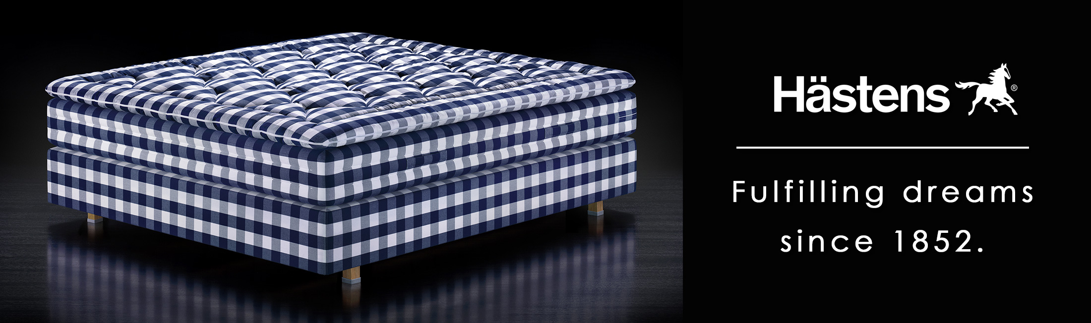 Slider 1 Homepage - Natural Sleep Mattress