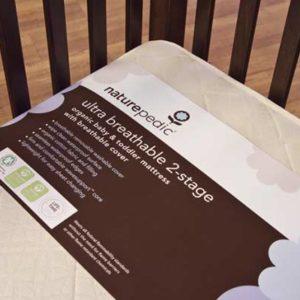 naturepedic-2-Stage-organic-crib-mattress
