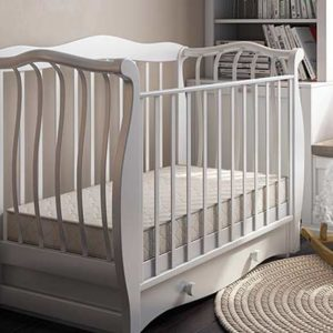 omi-organic-crib-mattress