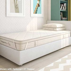 omi-youth-bed-mattress