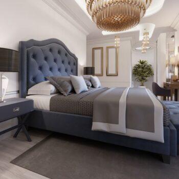 Posh+Lavish mattresses,Posh and Lavish Has Luxury All Sewn Up